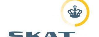 SKAT_HEX
