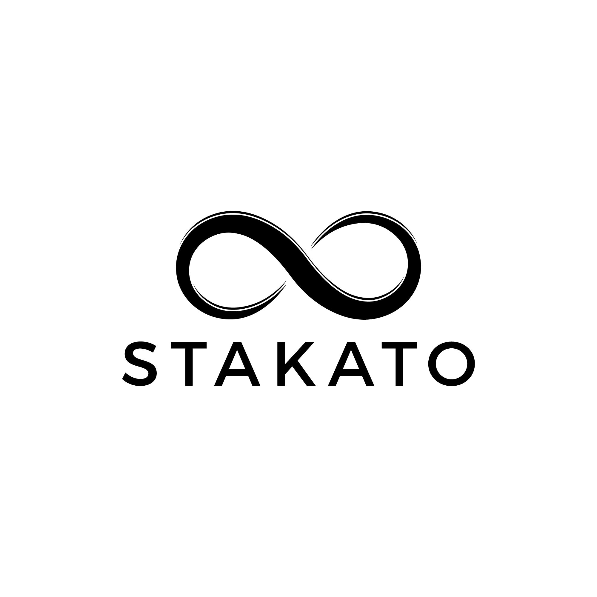 Stakato.dk